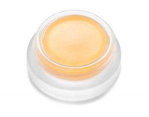 RMS-Beauty-lip-_-skin-balm-cocoa-600x600