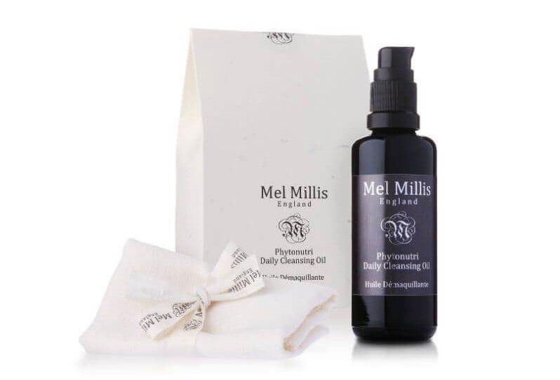 mel-millis-phytonutri-daily-cleansing-oil-6f0