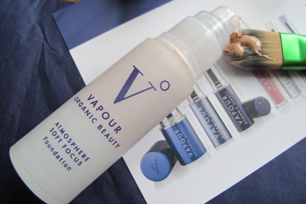 vapour-foundation-ekologisk