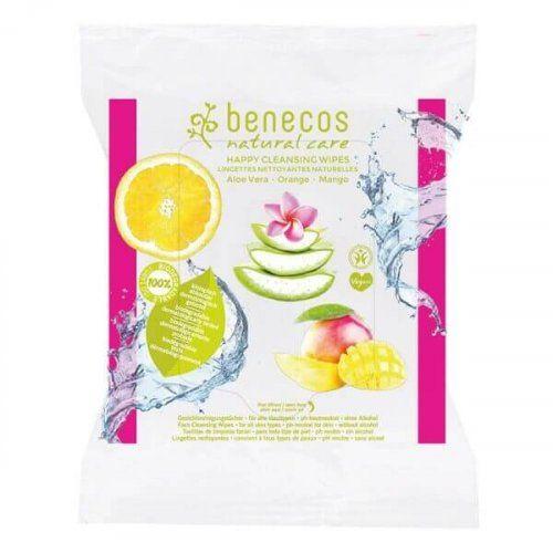 benecos-wipes-600x600