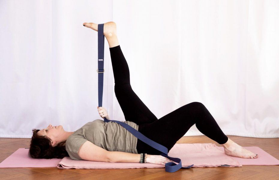 yinyoga_yogastrap yogabälte