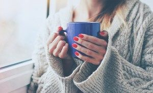 olika sorters te och deras egenskaper
