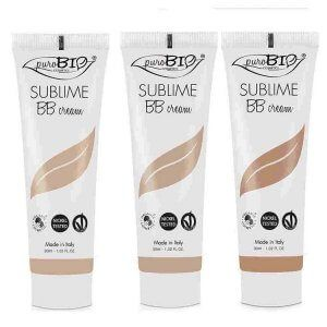 Purobio-bb-cream-group