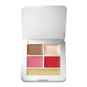rms-beauty-pop-collection-600x600