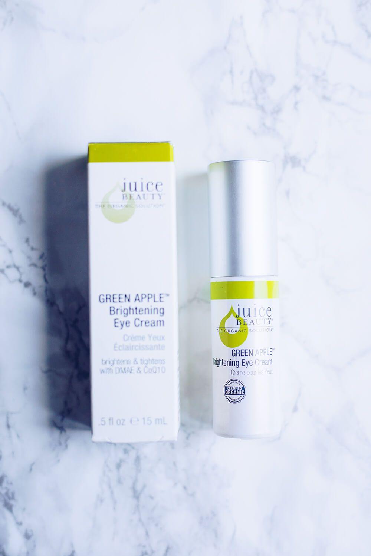 recension_juice_beauty_green_apple_eye_cream_3