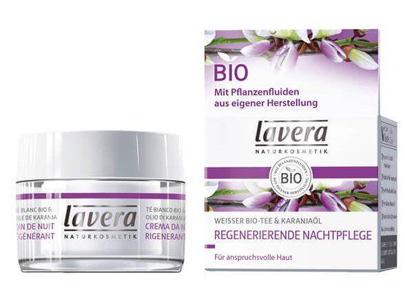 Lavera-Faces-My-Age-night-cream
