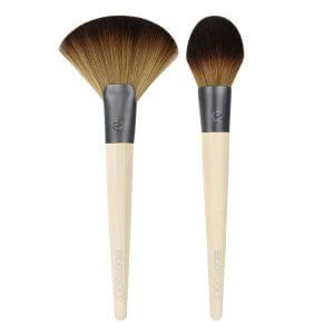 Ecotools DEFINE-AND-HIGHLIGHT-DUO