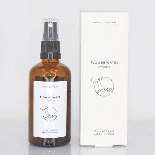 organics-by-sara-flower-water-lavender-100ml-1000x1000