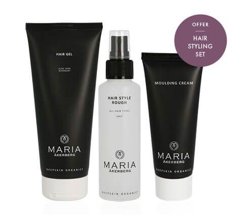 Hair-Styling-Set-Maria-puff