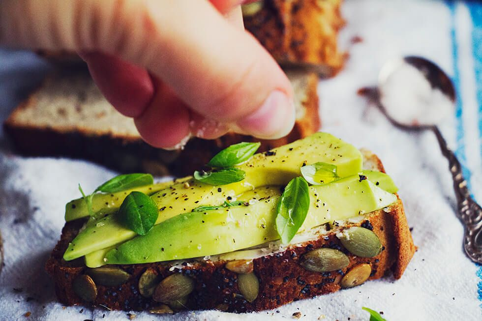 glutenfritt_bröd_bakat_på_bovete_och_kokosmjöl_6