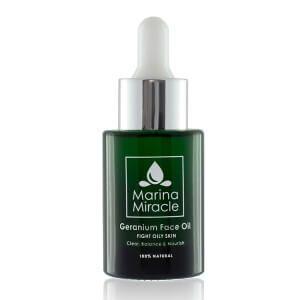 Mariana-miracle-geranium-face-oil