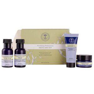 neals-yard-remedies-skincare-kit-puryfing-600x600 (1)