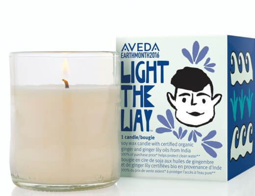 Light-the-way-candle_AVEDA-520x400
