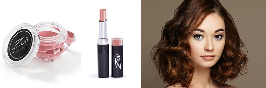 Zuii_lips-trend-nude