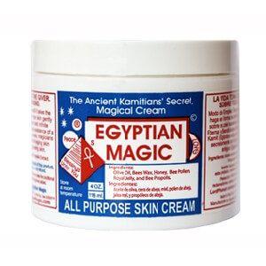 egyptian_magic_l1