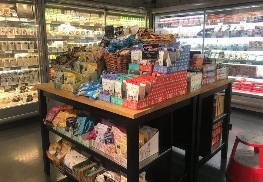 goodstore1