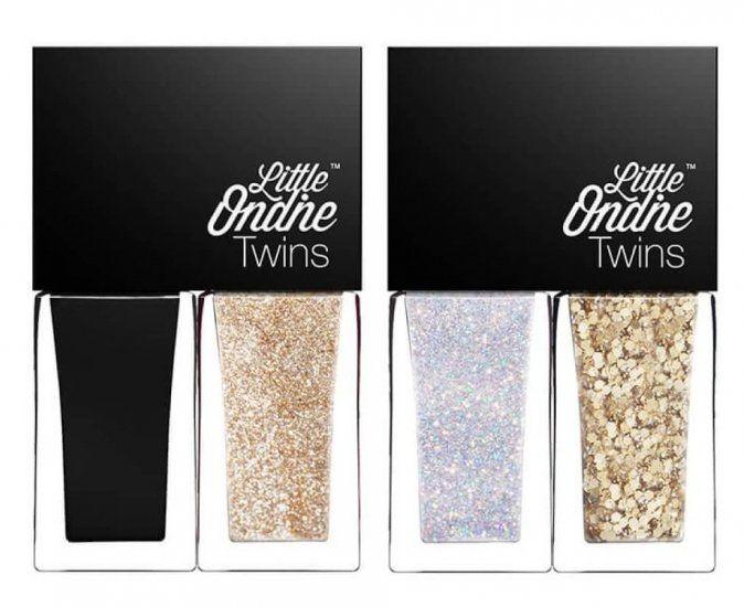 little-ondine-twins-set-red-carpet-runaway glitterlack