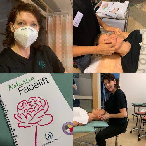 naturlig_facelift_massage_axelsons