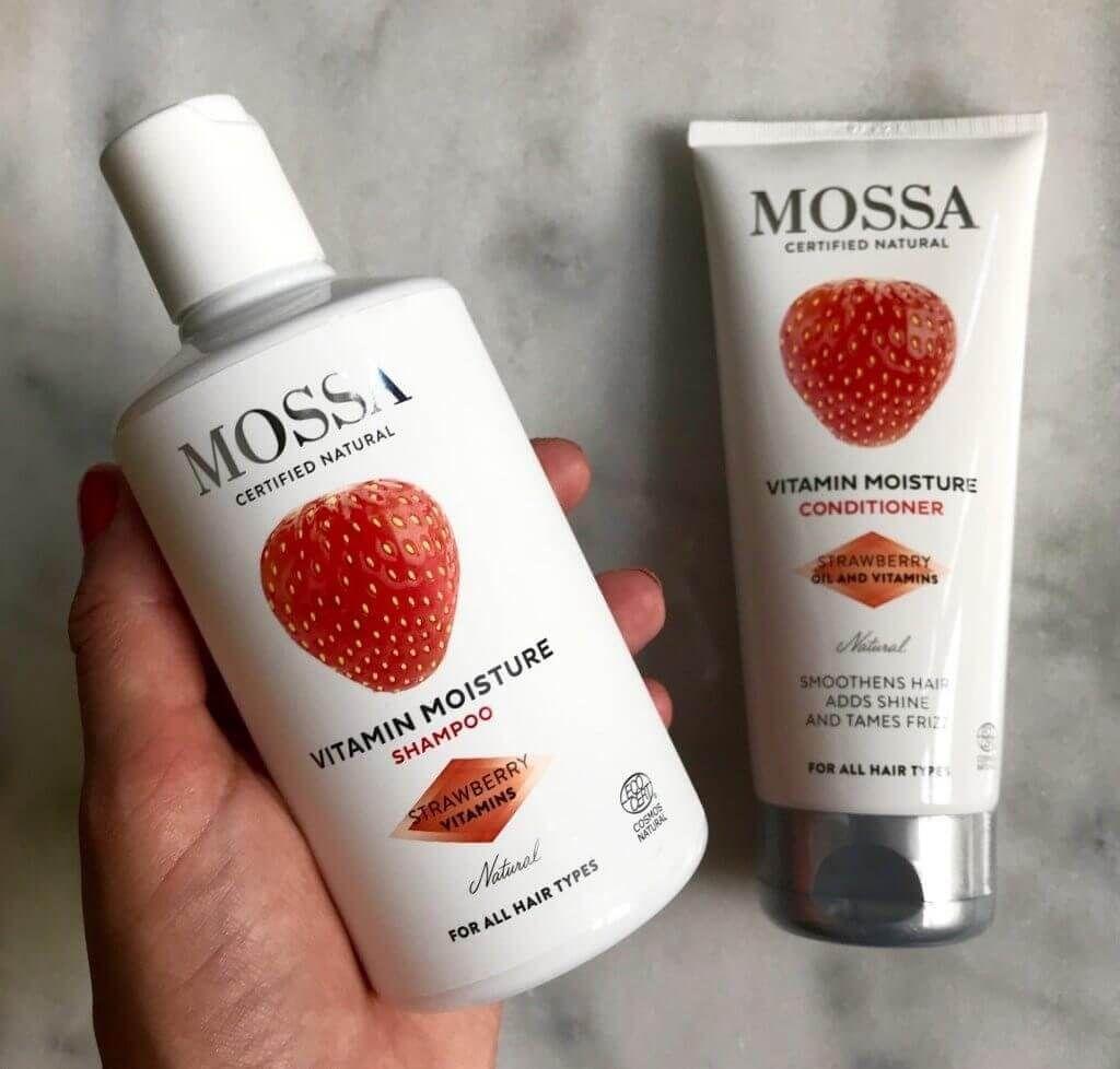 mossa-schampo-1024x978