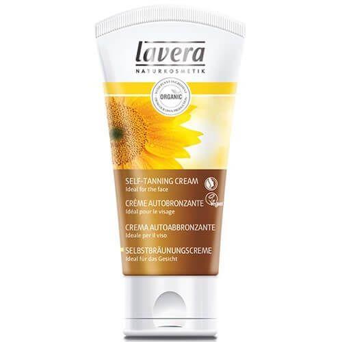 lavers-organic-self-tanning-face-cream-zoom