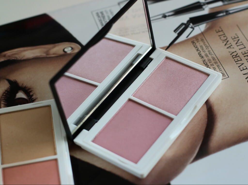 pink_lilylolo