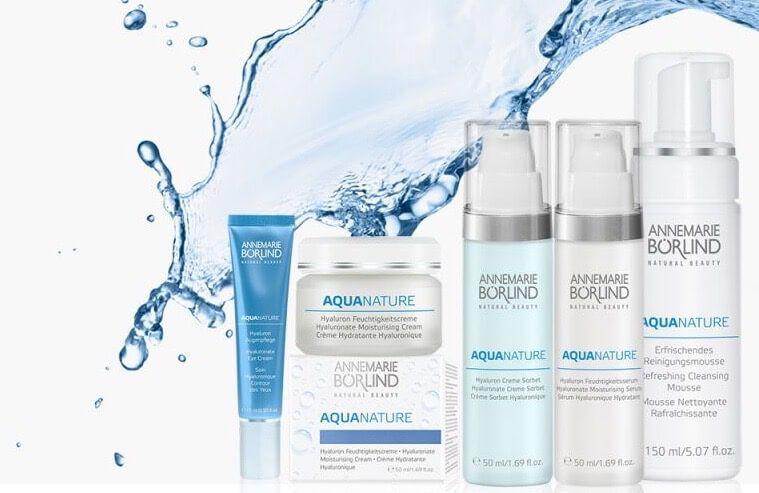 aquanature_borlind
