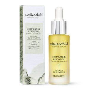 estellethild-comforting-rescue-oil-biocalm-sensitive-skin-