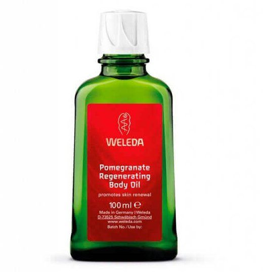 Weleda_Pomegranate_body-oil-600x600