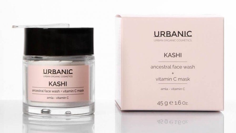 Urbanic Cosmetics