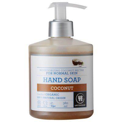 urtekram-coconut-hand-soap-380-ml