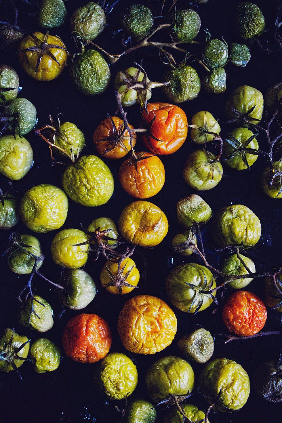 ugnsrostade_grona_tomater