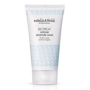 Estelle & Thild BioTreat Intense Moisture Mask