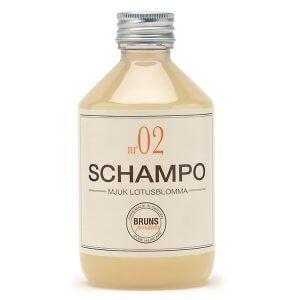 Bruns-02-mjuk-lotusblomma-schampo-330-ml
