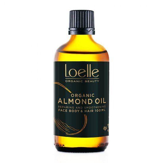 loelle-almond-oil-100ml-1000x1000