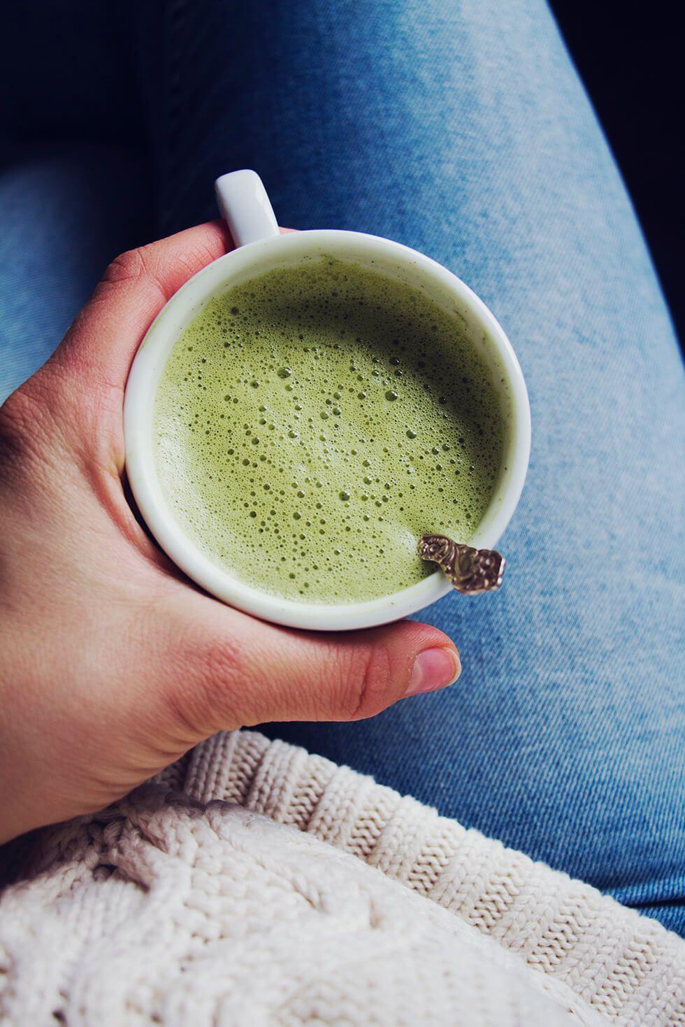 green_matcha_latte_3