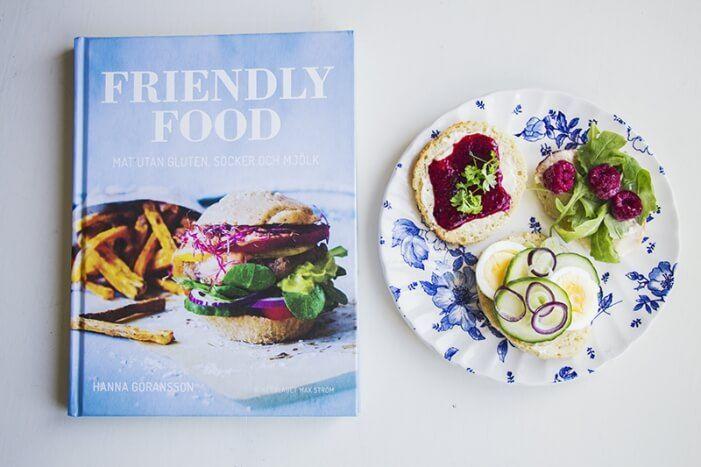 friendly-food-701x467