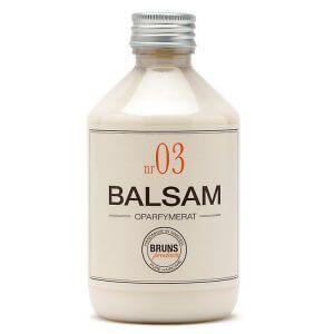 Bruns-03-oparfymerat-balsam-330-ml