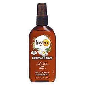 lovea-dry-oil-ultra-bronzante-600x600