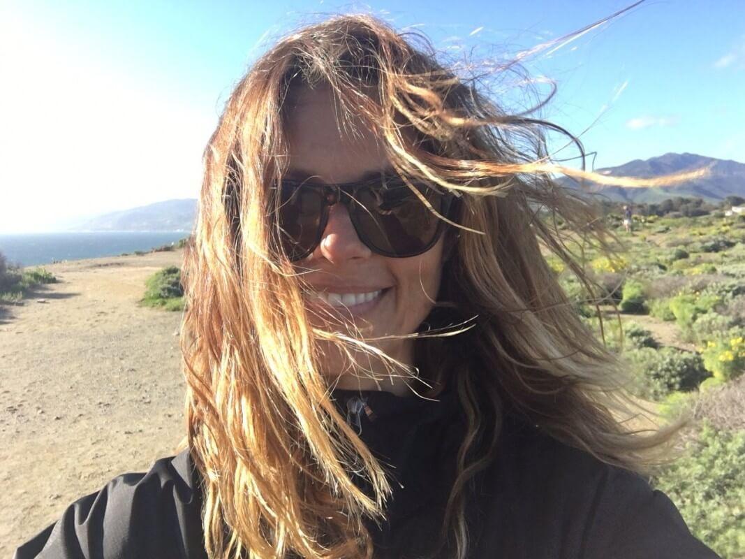 malibu winds