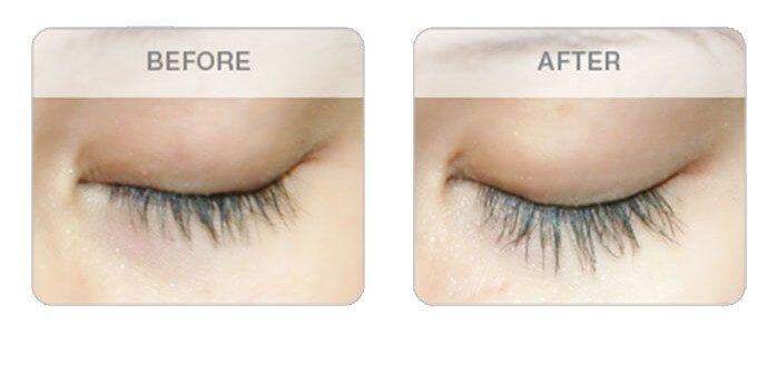 LashFood-Before-After