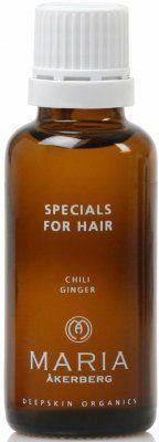 maria-akerberg-specials-for-hair-30ml-1984-101-0030_1