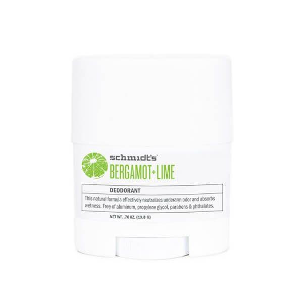 schmidts-bergamot-lime-travelsize-stick-600x600