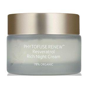 inika-organic-skincare-phytofuse-renew-resveratrol-rich-night-cream
