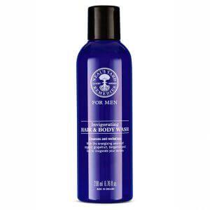 Neal-yard-remedies-invigorating-body-wash