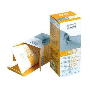 Eco-Cosmetics-Solkram-SPF-15.jpg