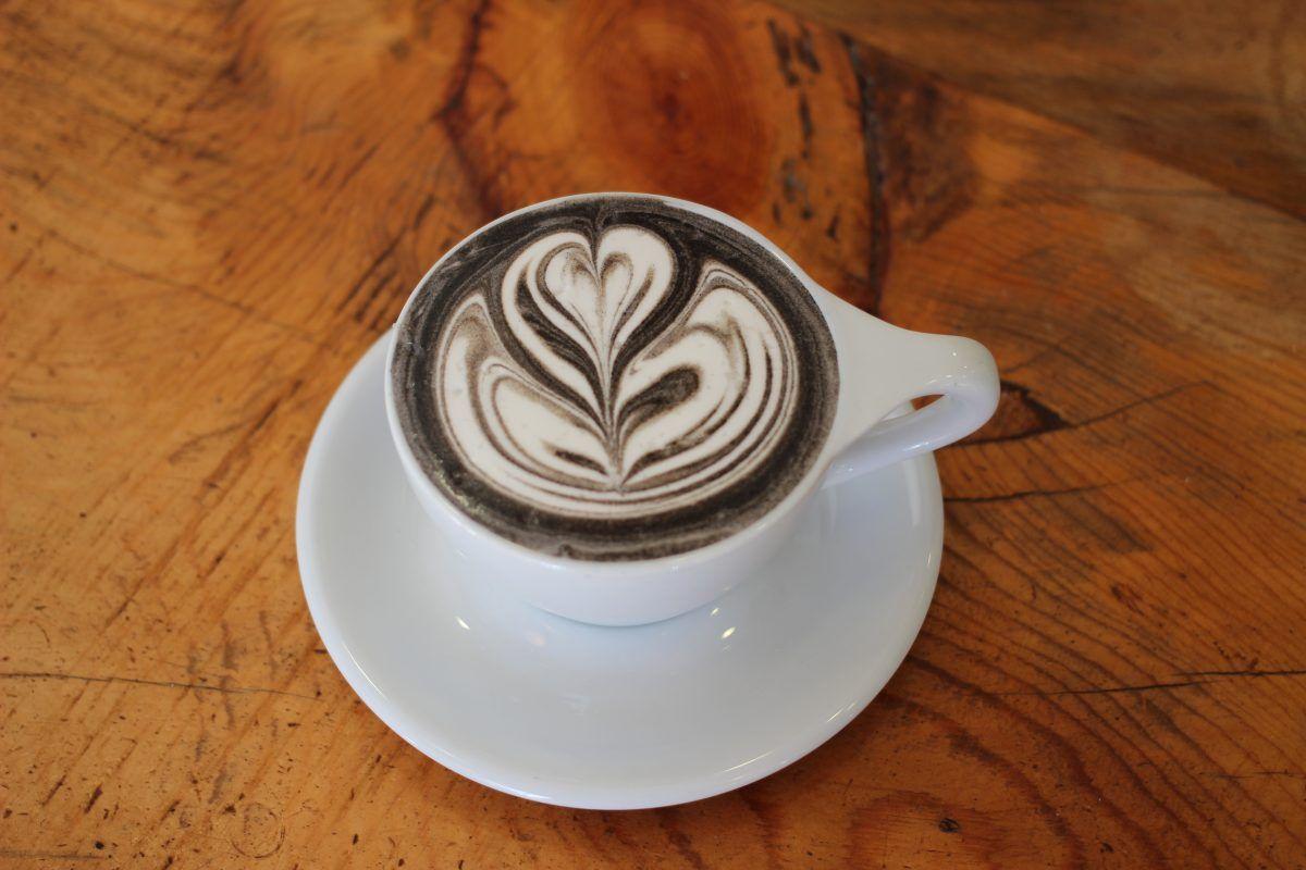 goth_latte_sprudge_8023-1200x800