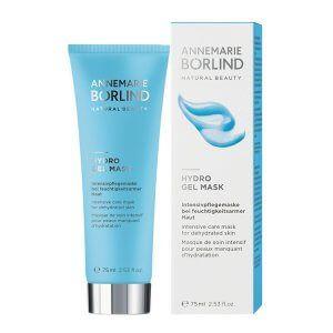 borlind-hydro-gel-mask