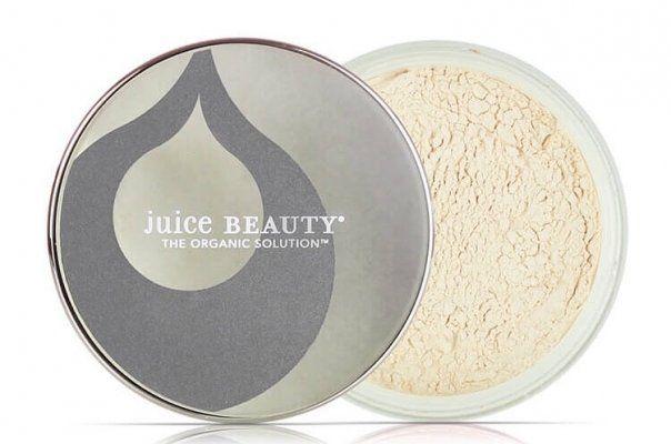 juice-beauty-flawless-finishing-powder-01-translucent-alt (1)