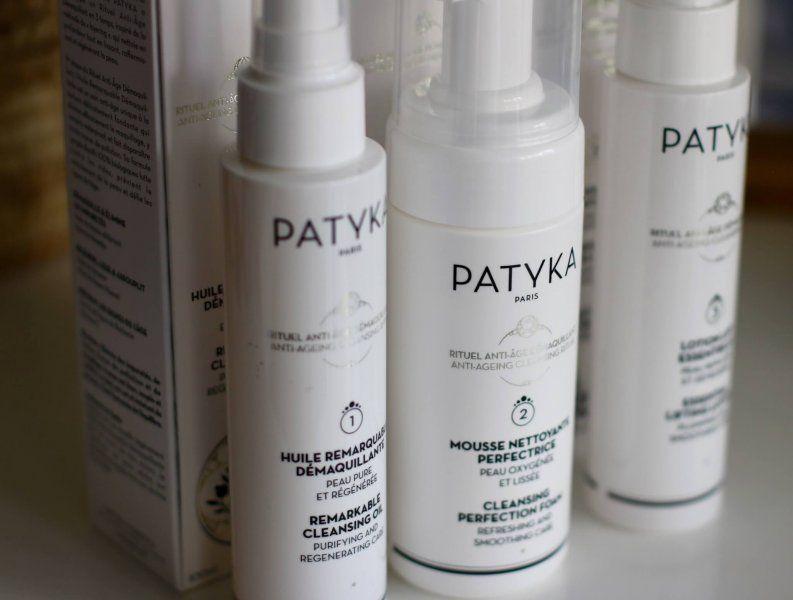 patyka1