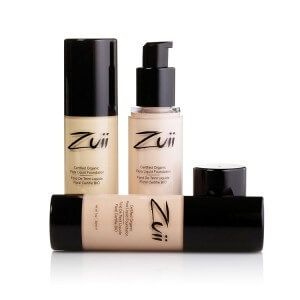 Zuii-Flora-Liquid-foundation-Liquid-Foundation-group